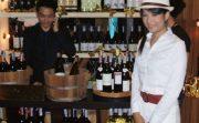 New Latitude Wine 新緯度帯ワインの魅力。第2回-柑橘系の心地よい香り