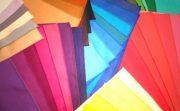 ところ変われば色も変わる  第3回 自分だけの勝負カラーをみつけよう!
