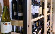 New Latitude Wine 新緯度帯ワインの魅力。第6回-洗練されたエレガントさ